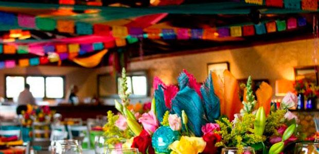 Mexican interior joy studio design gallery best design for Decoracion mexicana